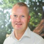 Magnus Petersson