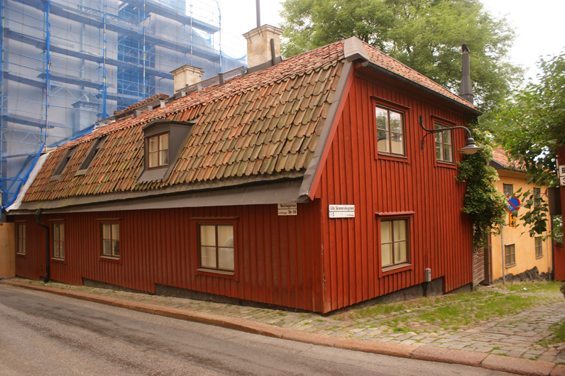 Bastugatan 36, Lilla Skinnarviksgränd 1-3