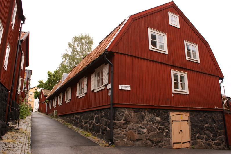 Östra Varvsgatan 1E