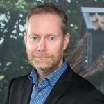 Fredrik Juhnell