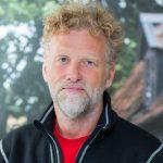 Peter Kretz