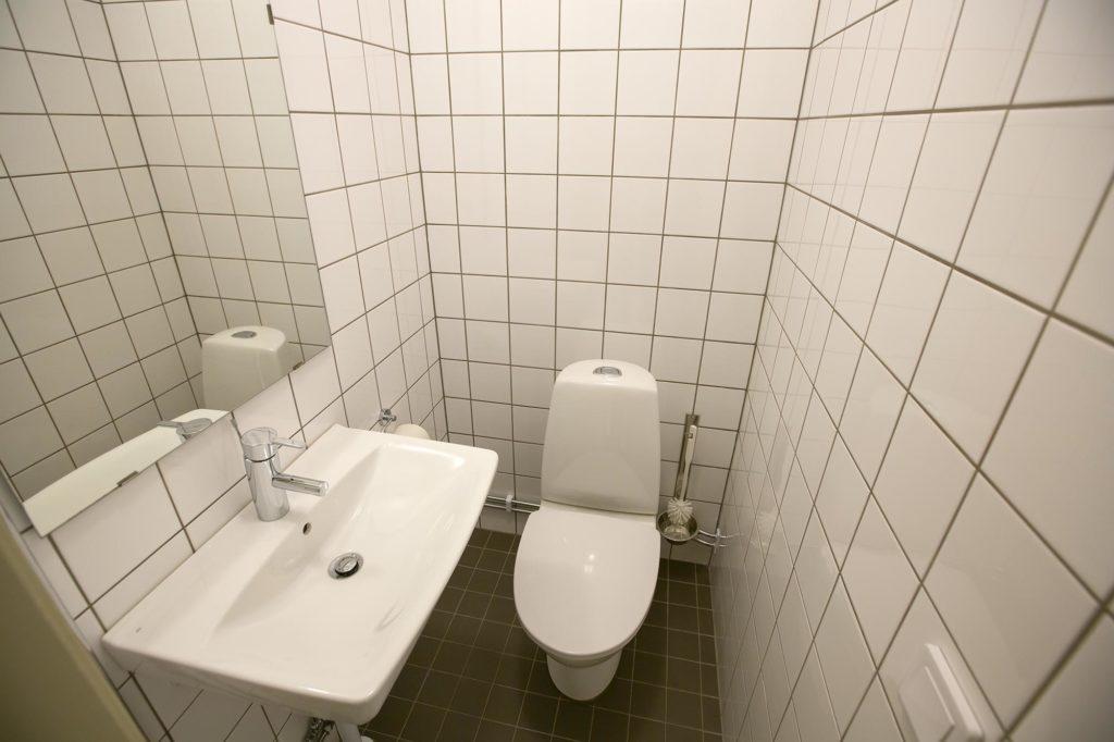 Showroom/kontor Kåkbrinken 11